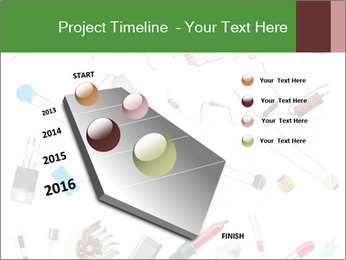 0000071706 PowerPoint Template - Slide 26