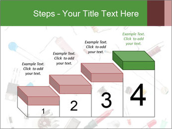0000071706 PowerPoint Template - Slide 64