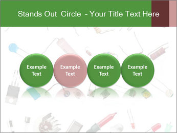 0000071706 PowerPoint Template - Slide 76