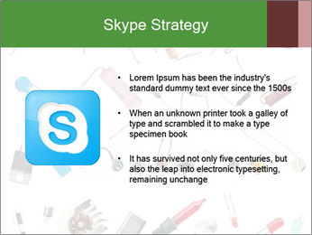 0000071706 PowerPoint Template - Slide 8