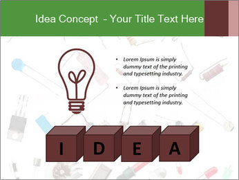 0000071706 PowerPoint Template - Slide 80