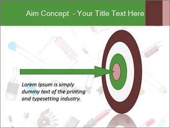 0000071706 PowerPoint Template - Slide 83