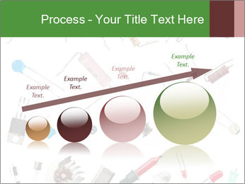 0000071706 PowerPoint Template - Slide 87