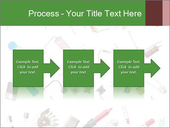 0000071706 PowerPoint Template - Slide 88