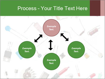 0000071706 PowerPoint Template - Slide 91