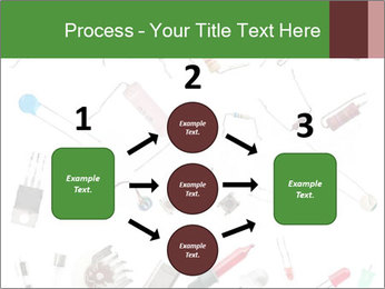0000071706 PowerPoint Template - Slide 92