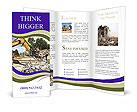 0000071707 Brochure Template