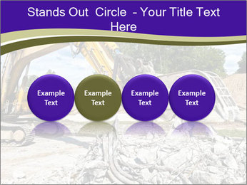 0000071707 PowerPoint Templates - Slide 76