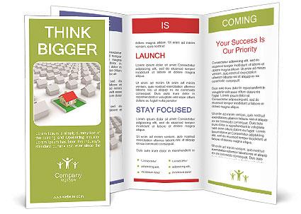 0000071708 Brochure Template