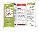 0000071708 Brochure Templates