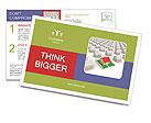 0000071708 Postcard Templates