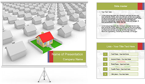 0000071708 PowerPoint Template