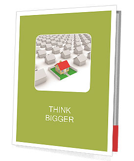 0000071708 Presentation Folder