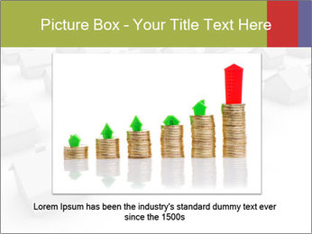 0000071708 PowerPoint Templates - Slide 15