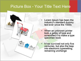 0000071708 PowerPoint Templates - Slide 17