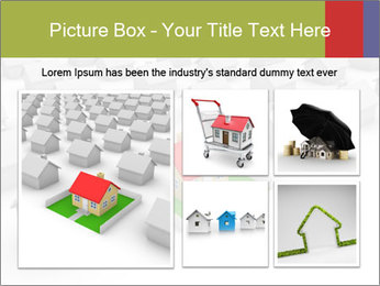 0000071708 PowerPoint Templates - Slide 19