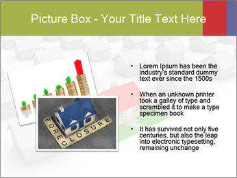 0000071708 PowerPoint Templates - Slide 20