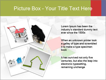 0000071708 PowerPoint Templates - Slide 23