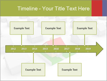 0000071708 PowerPoint Templates - Slide 28