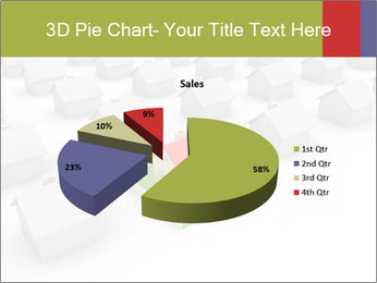 0000071708 PowerPoint Templates - Slide 35