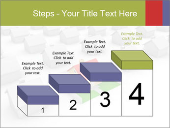 0000071708 PowerPoint Templates - Slide 64