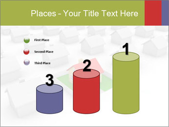 0000071708 PowerPoint Templates - Slide 65