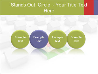 0000071708 PowerPoint Templates - Slide 76