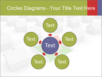 0000071708 PowerPoint Templates - Slide 78