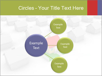 0000071708 PowerPoint Templates - Slide 79