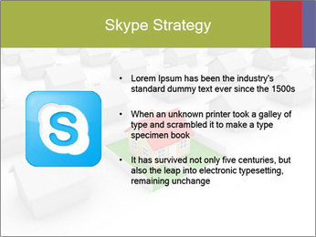 0000071708 PowerPoint Templates - Slide 8