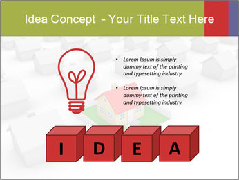 0000071708 PowerPoint Templates - Slide 80