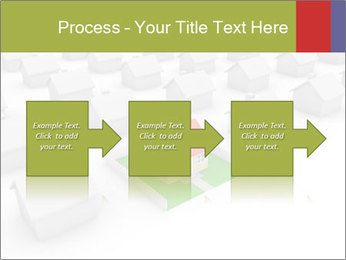 0000071708 PowerPoint Templates - Slide 88