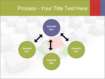 0000071708 PowerPoint Templates - Slide 91