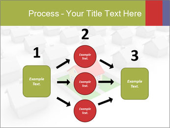 0000071708 PowerPoint Templates - Slide 92