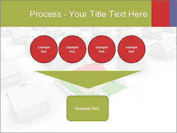 0000071708 PowerPoint Templates - Slide 93