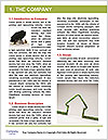 0000071708 Word Template - Page 3