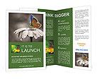 0000071709 Brochure Templates