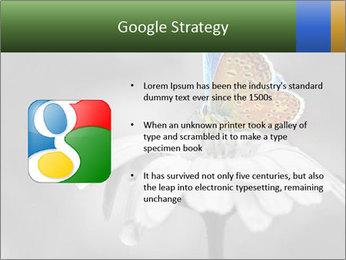 0000071709 PowerPoint Templates - Slide 10