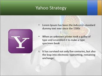 0000071709 PowerPoint Templates - Slide 11