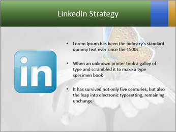 0000071709 PowerPoint Templates - Slide 12