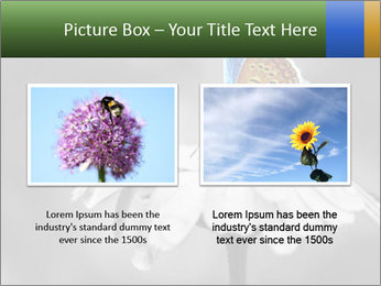 0000071709 PowerPoint Templates - Slide 18
