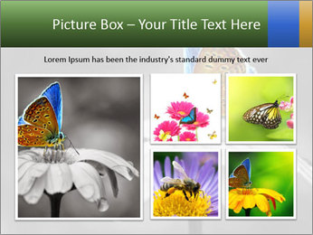 0000071709 PowerPoint Templates - Slide 19
