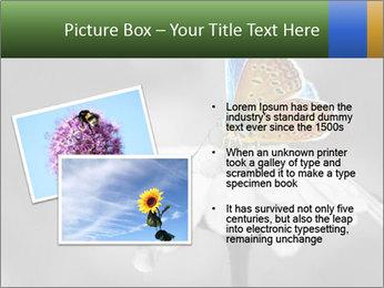 0000071709 PowerPoint Templates - Slide 20
