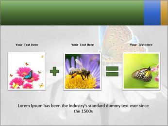 0000071709 PowerPoint Templates - Slide 22