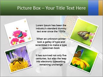 0000071709 PowerPoint Templates - Slide 24