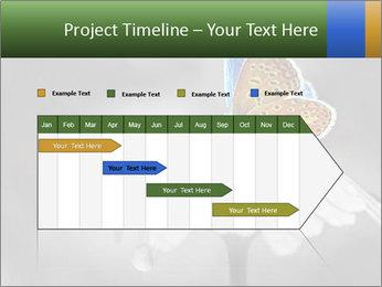0000071709 PowerPoint Templates - Slide 25