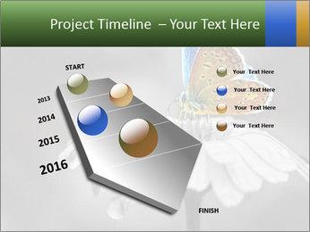 0000071709 PowerPoint Templates - Slide 26