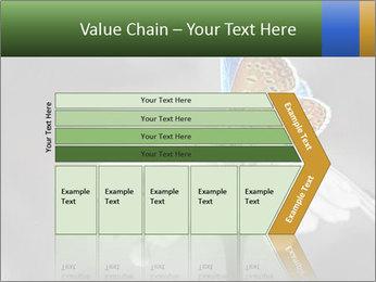 0000071709 PowerPoint Templates - Slide 27