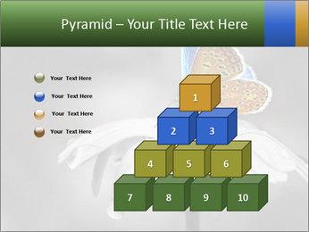 0000071709 PowerPoint Templates - Slide 31