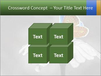 0000071709 PowerPoint Templates - Slide 39